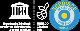 Unesco središče Maribor
